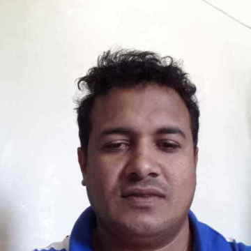 raja, 37, Dubai, United Arab Emirates