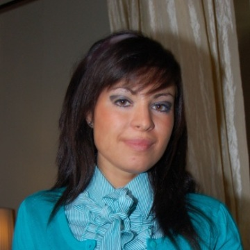 mary, 35, Pojnt-a-Pitr, Guadeloupe