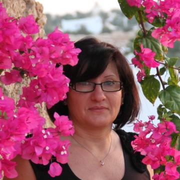 Татьяна, 47, Almaty (Alma-Ata), Kazakhstan