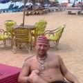 АЛЕКСЕЙ, 41, Rostov-na-Donu, Russia
