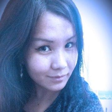 Кама, 29, Kyzylorda, Kazakhstan