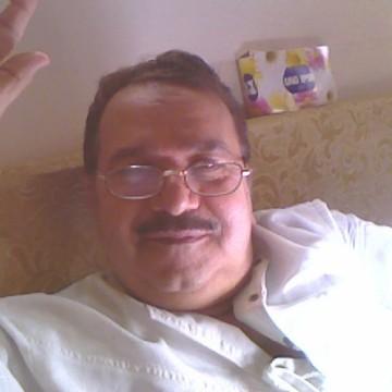 egypte, 43, Cairo, Egypt