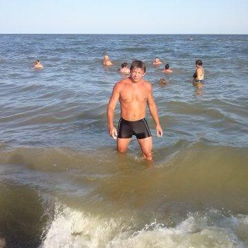 Виталий, 31, Dnepropetrovsk, Ukraine