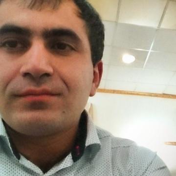 Роман, 28, Odintsovo, Russia