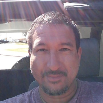 herb souza, 45, Denver, United States