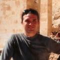 Lorenzo, 43, Barcelona, Spain