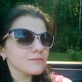 Katerina, 23, Vitebsk, Belarus