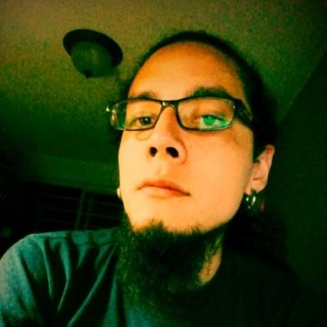 Diego Orozco, 27, Mexico, Mexico