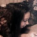 Виктория, 24, Kostroma, Russia