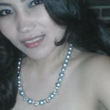 Гульнур, 26, Astana, Kazakhstan