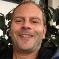 Itty, 40, Bari, Italy