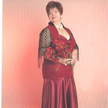 Людмила, 50, Tallinn, Estonia