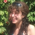 Юля, 28, Donetsk, Ukraine