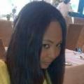 Lisa, 28, London, United Kingdom