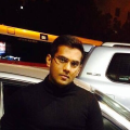 Rahil khan, 29, Dubai, United Arab Emirates