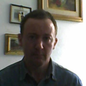 Massimiliano Tavella, 43, Rome, Italy