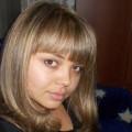 КРИСТИНА, 28, Cheboksary, Russia