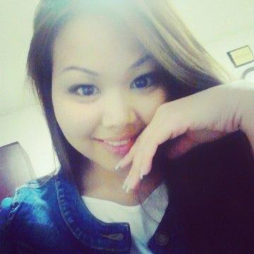 Anel', 24, Atyrau, Kazakhstan