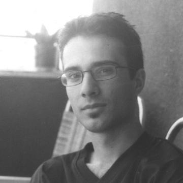 Xenox Kosso, 36, Varna, Bulgaria