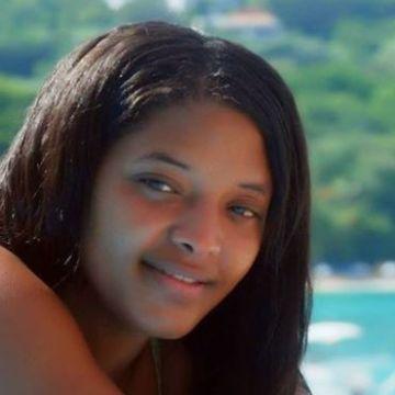 Alexandra Jimenez Reyes, 26,