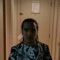 Aboody, 24, Jeddah, Saudi Arabia
