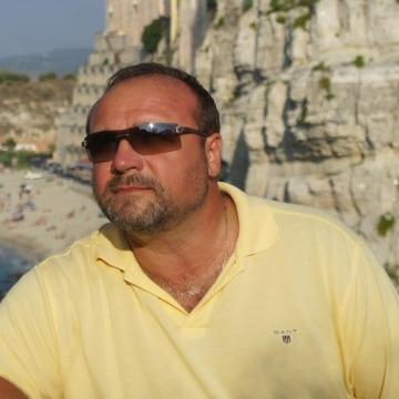 Andrey, 50, Riga, Latvia