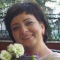 Лора, 37, Brest, Belarus