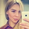 Ульяна, 20, Kramatorsk, Ukraine