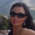 Julia, 37, Tallinn, Estonia