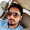 Shaan zeeshaan, 28, Mysore, India