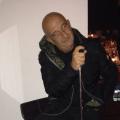 Stefano Bora, 53, Milano, Italy