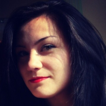 keyt, 25, Rovno, Ukraine