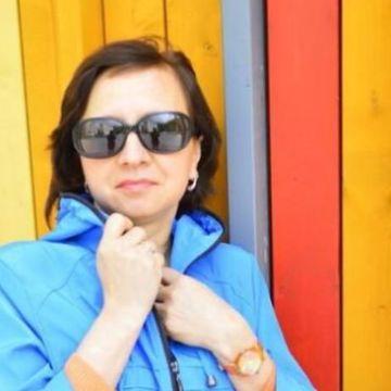 Svetlana, 38, Sochi, Russia