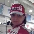 Svetlana, 38, Sochi, Russian Federation