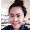 waranya, 22, Bangkok Noi, Thailand
