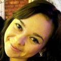 NataliAleks, 24, Kiev, Ukraine