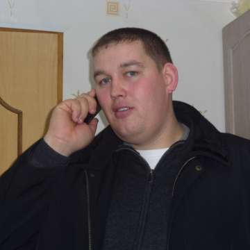 stells2009, 29, Langepas, Russia