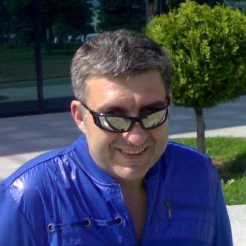 Виталий, 42, Zaporozhe, Ukraine