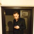 Hüseyin DNr, 28, Antalya, Turkey