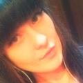 Анна, 21, Moscow, Russia