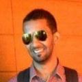 Hamood, 31, Abu Dhabi, United Arab Emirates