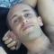 Niki Kopelingh, 30, Milan, Italy
