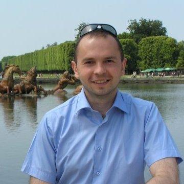 Александр Герасимейко, 42, Kiev, Ukraine