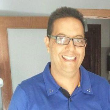 Musti Raki, 37, Fuengirola, Spain
