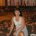 Наталья, 43, Odessa, Ukraine