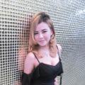 som_o, 26, Bangkok Noi, Thailand