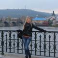 Татьяна, 30, Moscow, Russia