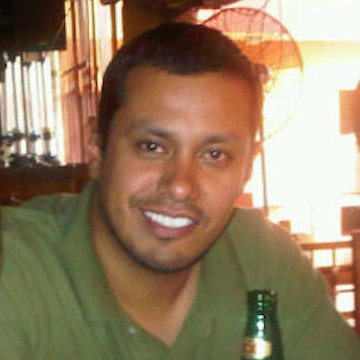 Josê Fs, 34, Cuernavaca, Mexico