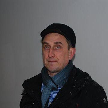 Alexander, 49, Nurnberg, Germany