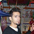 lucky jaan, 22, Rawalpindi, Pakistan